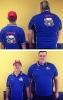 League Bowling Teams_5