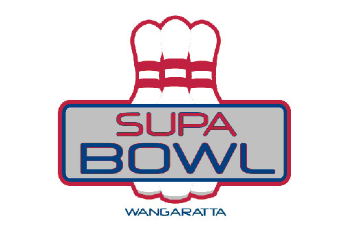 Wang Supa Bowl